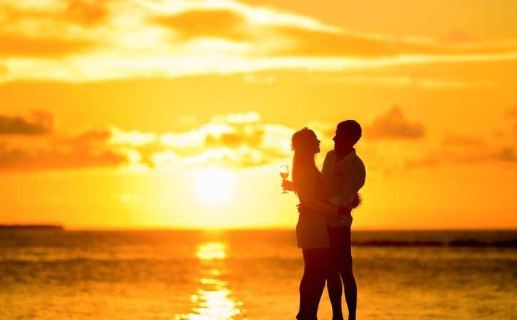 老公婚内出轨 婚姻关系如何挽回