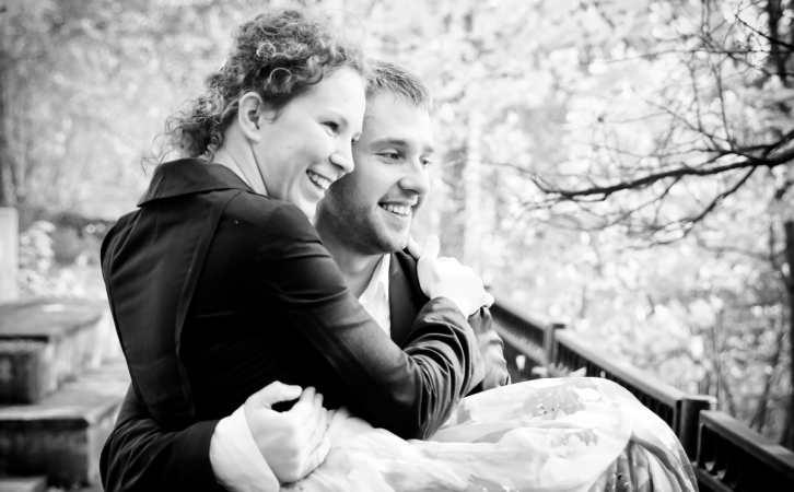 怎么挽回一段情感?最适合挽回爱情的方法